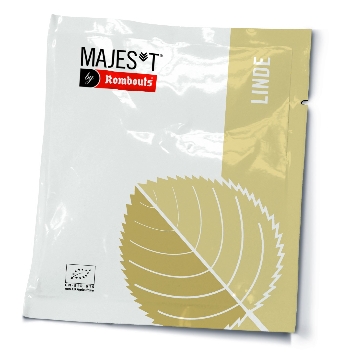 Majes-T Linden 24pcs