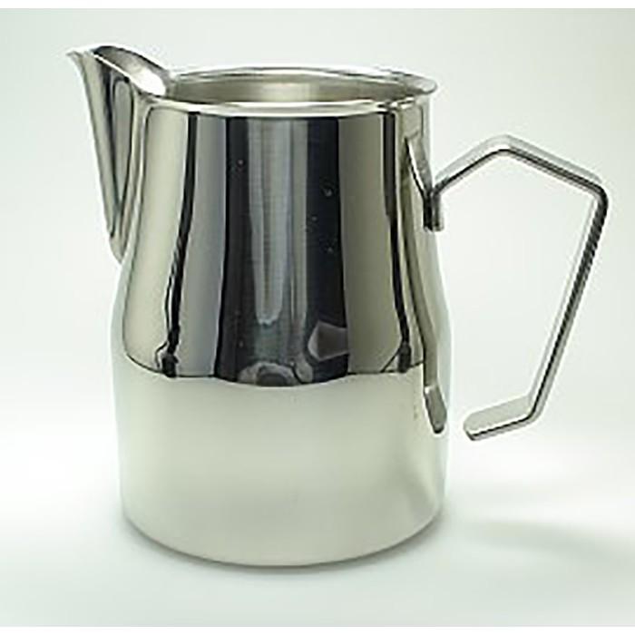 Pot à lait 750ml