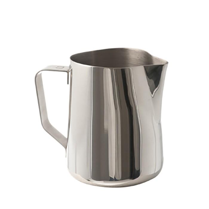 Pot à lait 350ml