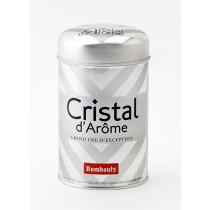 Cristal d'Arôme