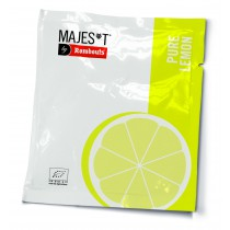 Majes-T Pure Lemon 24pcs