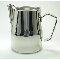 Pot à lait 750ml