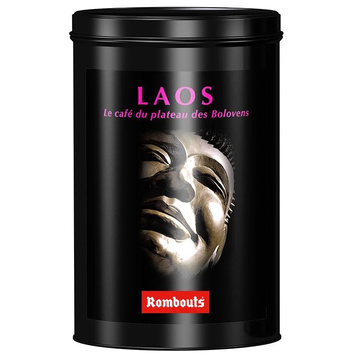 Laos 250g gemalen
