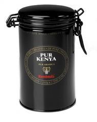 Pur Kenya