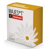 Majes-T Golden Chamomille 48pcs LD
