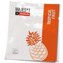 Majes-T Tropical fruit 50pcs FW