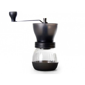 Moulin à café skerton