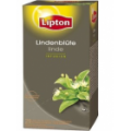 Infusie Linde 25st