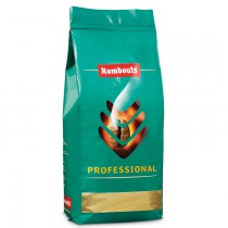 Professional catering 1kg gemalen