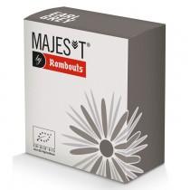 Majes-T Earl Grey 48st LD
