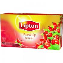 Lipton Infusion rozenbottel 100 pcs