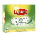 Lipton Green Tea Citrus 100 pcs