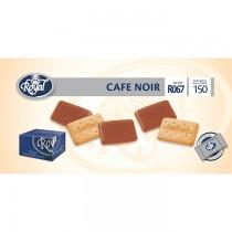 Café noir 150st