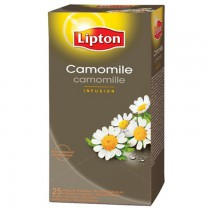 Lipton Infusion camomille 25 pcs