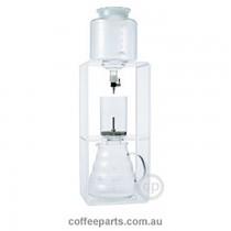 Koffiekan Cold Drip