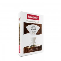 Rombouts Coffee Paper Filter 2