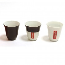 Illusion Espresso Cups