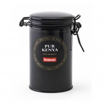Kenyan Pure Origin 250g