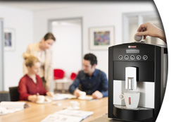 rombouts coffee blog coffee makers. Black Bedroom Furniture Sets. Home Design Ideas