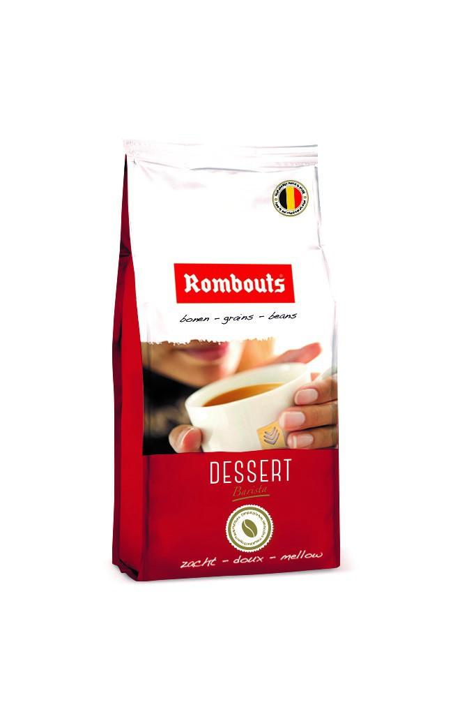 Dessert grains 500g
