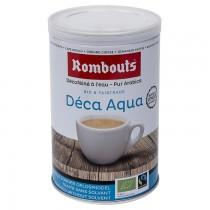 Déca Aqua 250g moulu