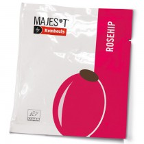 Majes-T Rosehip 50pcs FW