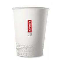 Gobelet en carton 150ml 100pcs