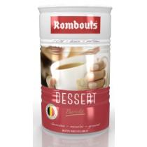 Dessert 500G MOULU