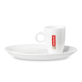 Porcelaine Rombouts Mokka