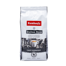 Italian Style Grains 500g