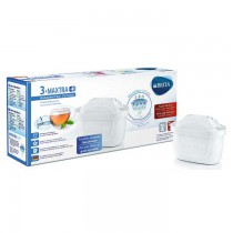 BRITA Filterpatroon Maxtra (1 filter)