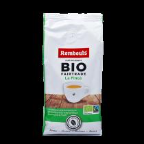 Bio & Fairtrade 500g bonen