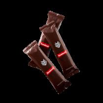 Chocostick 100st