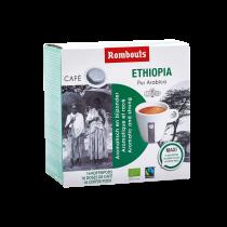 Ethiopia pods 16st