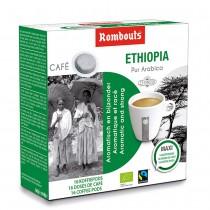 Ethiopia 10 x 16 pods