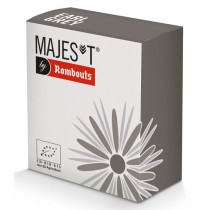 Majes-T Earl Grey 48pcs LD