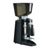 SANTOS moulin à café