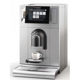 Coffee Prime
