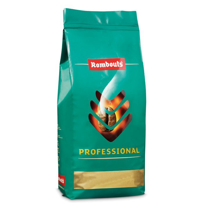 Professional MH Catering 1 kg grains