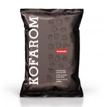 Kofarom High Roast 500g