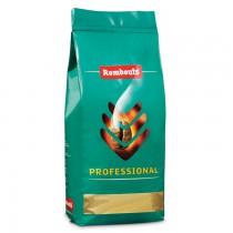 Mokka professional 1kg grains