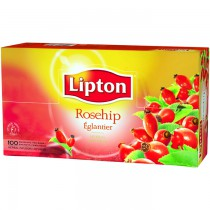 Lipton Infusion Eglantier 100 pcs