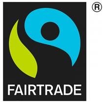 Café soluble Fairtrade 500g