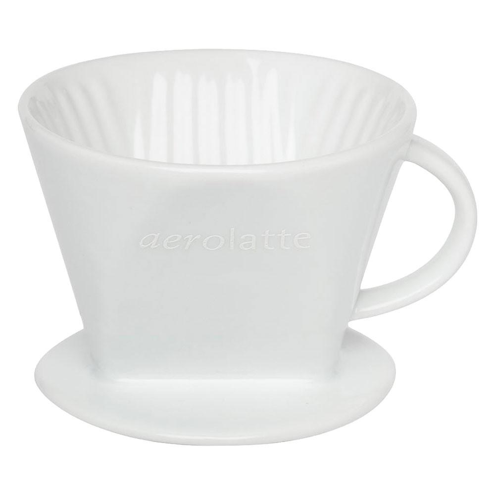 Ceramic Coffee Filter Cone