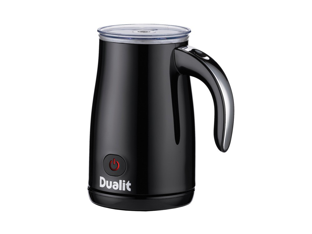 Dualit Milk Foamer