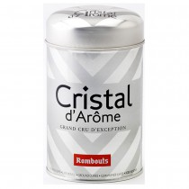 Cristal d'Arôme 250g