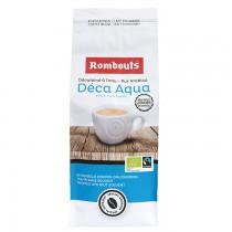Déca Aqua 250g Beans