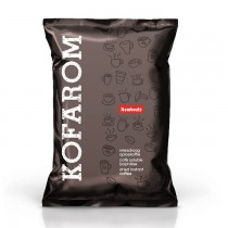 Rombouts Instant Coffee 500G