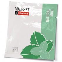 Majes-T Organic Mint Tea