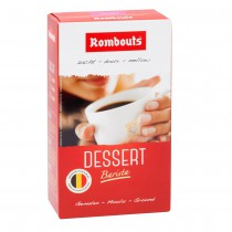 Original Dessert Ground Coffee